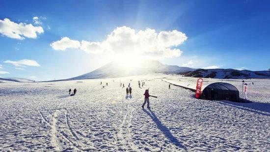 erciyes-dagi-snowboard